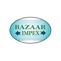 Bazaar Impex