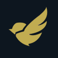 The Golden Sparrow Enterprises