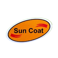 Sun Coaters
