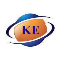 Kunal Enterprises