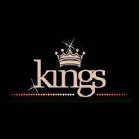 Kings Organics India