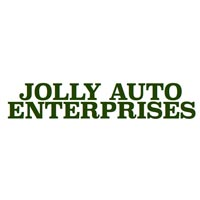 Jolly Auto Enterprises