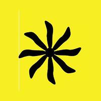 Jagruth Tech Pvt Ltd