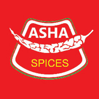 Asha Spices