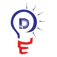 Devbhumi Electricals Service
