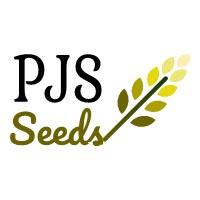 Pjs Seeds