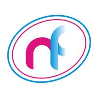 Niji Fashion