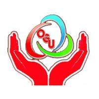Omkara Ghray Udhyog