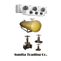 Sunita Trading Company