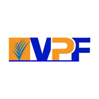 V. P. Fabrics