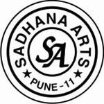 Sadhana Arts