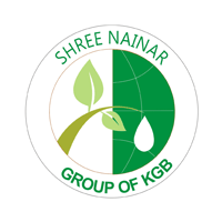 Shree Nainar Oil Mills Private Limited