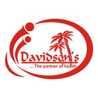 Davidsons Pharmaceuticals