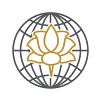 Lotus International