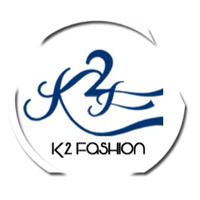K2 Fashions
