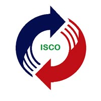 Indian Steel Company Isco