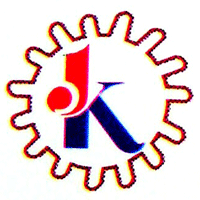 Jay Kuldevi Engineering
