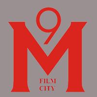 M 9 Film City
