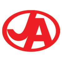 Jogeshwari Automation