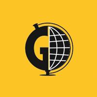 G Print Technologies