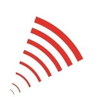 Omnia Technologies Pvt Ltd.