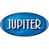 Jupiter International