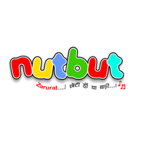 Nutbut Entirety Pvt. Ltd.