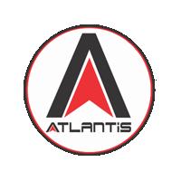 Atlantis Diacardo Inc.- Pcd Pharma Company