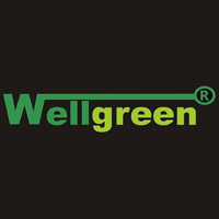 Wellgreen Pillow Xpress
