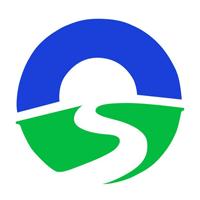 Greenizon Enterprises