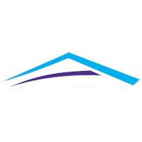 Vk Homedecor Pvt Ltd