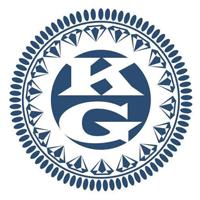Krishna Gems