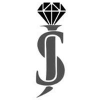 Simin Jewelry