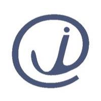 Jio Ceramic