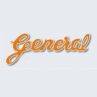 General Instruments Consortium
