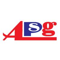 Apsg Fasteners Pvt. Ltd.