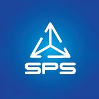 Simplex Profilo Systems
