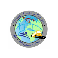 Eshwar Tours & Travels