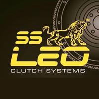 Ss Leo Clutch Systems