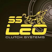 Ss Leo Clutch Systems
