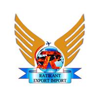 Ratikant Export Import