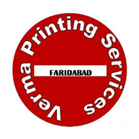 Verma Printing Services