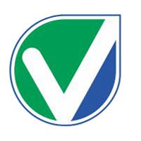 Vasudha It Solutions Pvt. Ltd.