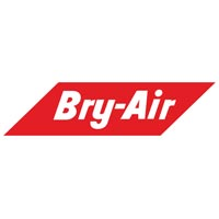 Bry-air (asia) Pvt. Ltd.