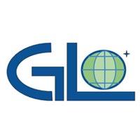 Gloseals Corporations