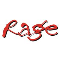 Rage Motorsport Performance Pvt Ltd.