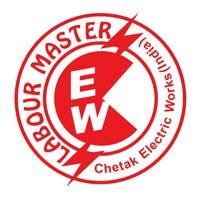 Chetak Electric Works (india)