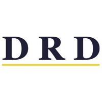 Drd Construction Private Limited