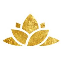Gold Leaf Imports & Exports