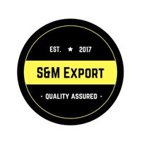S&m Export